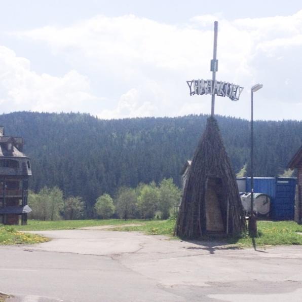 1.1398816000.3-duna-valley-slovakia