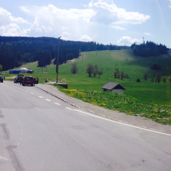 1.1398816000.duna-valley-in-slovakia
