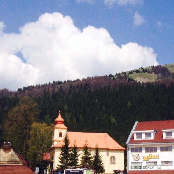 1.1398816000.duna-valley-slovakia