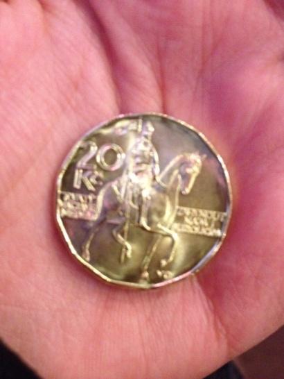 1.1398988800.20-coin
