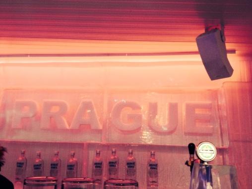 1.1398988800.4-prague-ice-bar