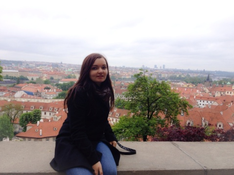 1.1398988800.7-view-of-prague-from-the-castle-grounds