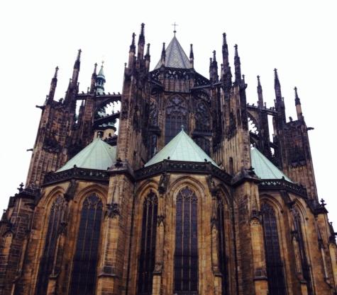 1.1398988800.pragues-gothic-church