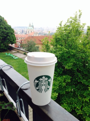 1.1398988800.starbucks-with-a-view-of-prague