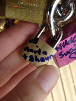 1.1397292512.2-our-padlock