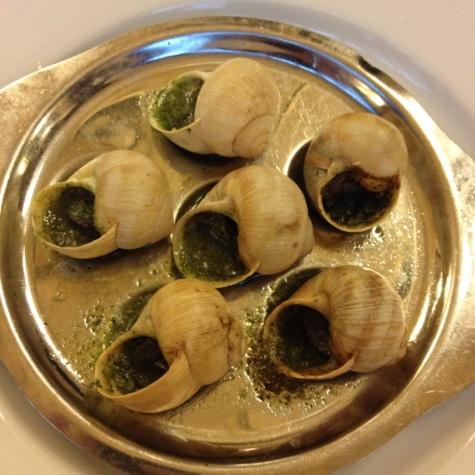 1.1397489019.2-escargot-snails