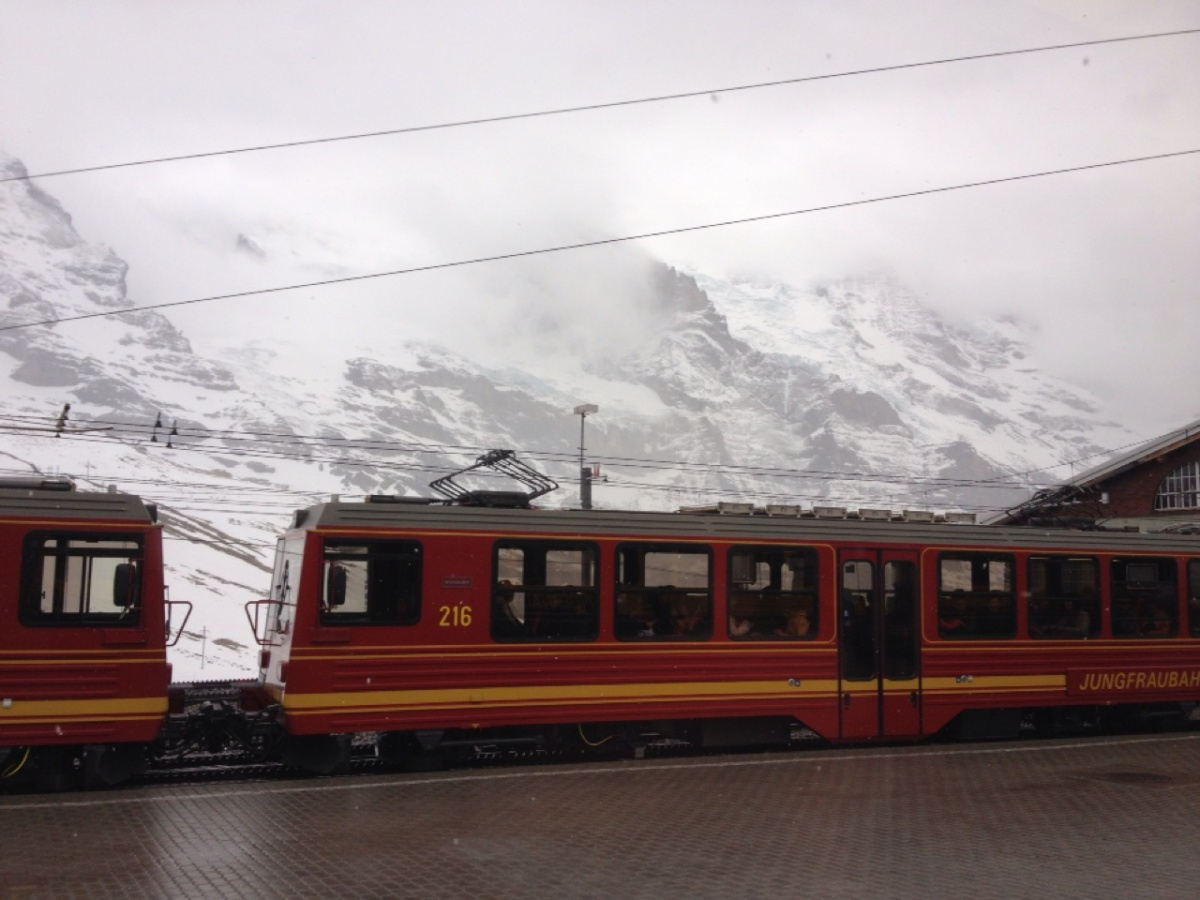 1.1397830831.train-to-jungfraujoch
