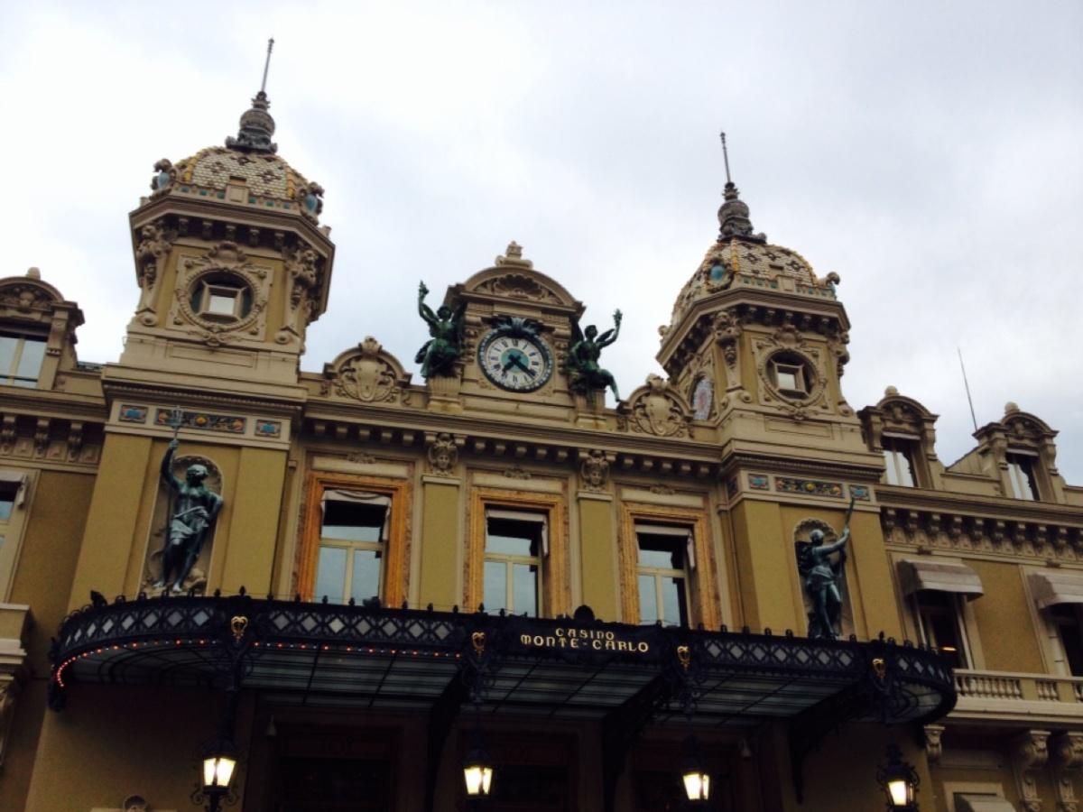 1.1397904568.monte-carlo-casino-in-monaco