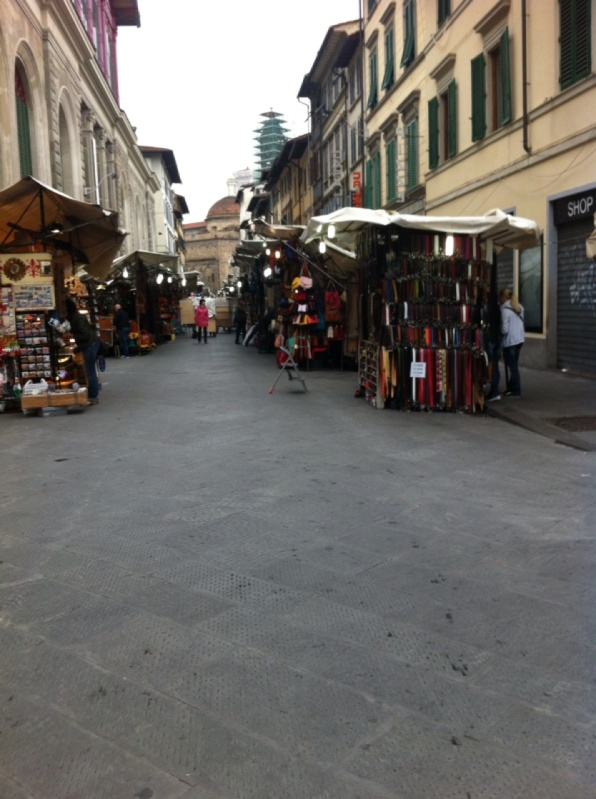 1.1398061046.florence-markets