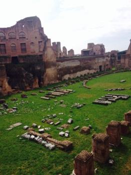 1.1398124800.1-roman-forum-roman-ruins