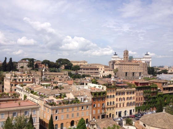 1.1398124800.1-view-of-rome