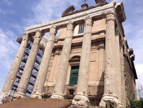 1.1398124800.2-roman-forum-roman-ruins