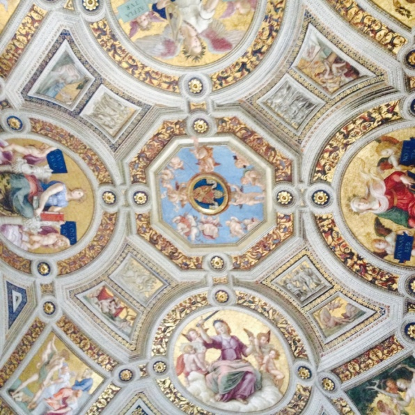 1.1398124800.7-inside-the-vatican