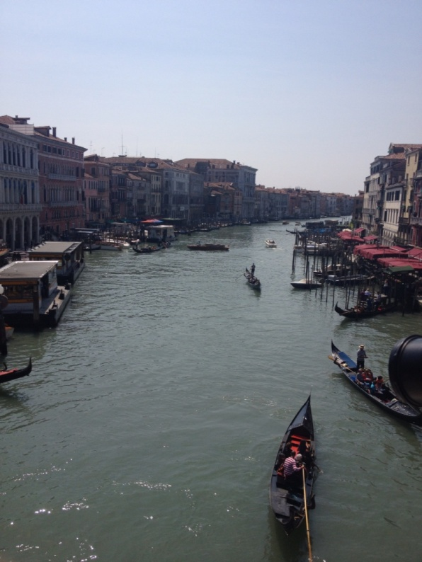 1.1398297600.1-venice-grand-canal