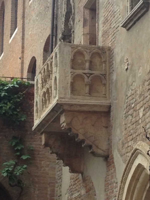 1.1398297600.juliet-s-balcony-in-verona
