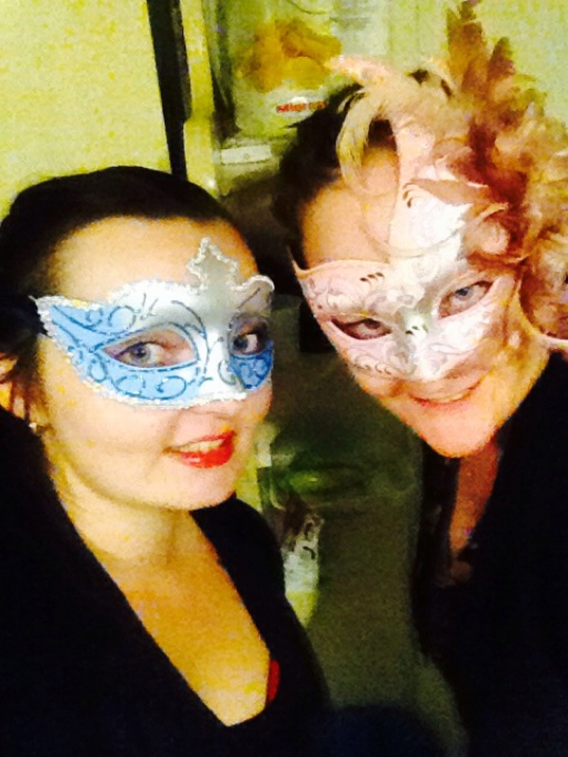 1.1398297600.masquerade-party-with-our-venice-masks