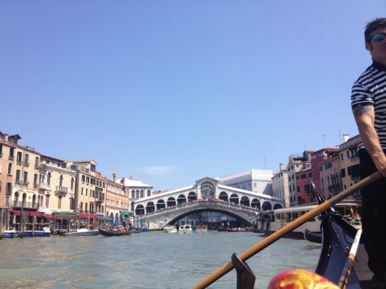 1.1398297600.on-our-gondola-in-the-grand-canal