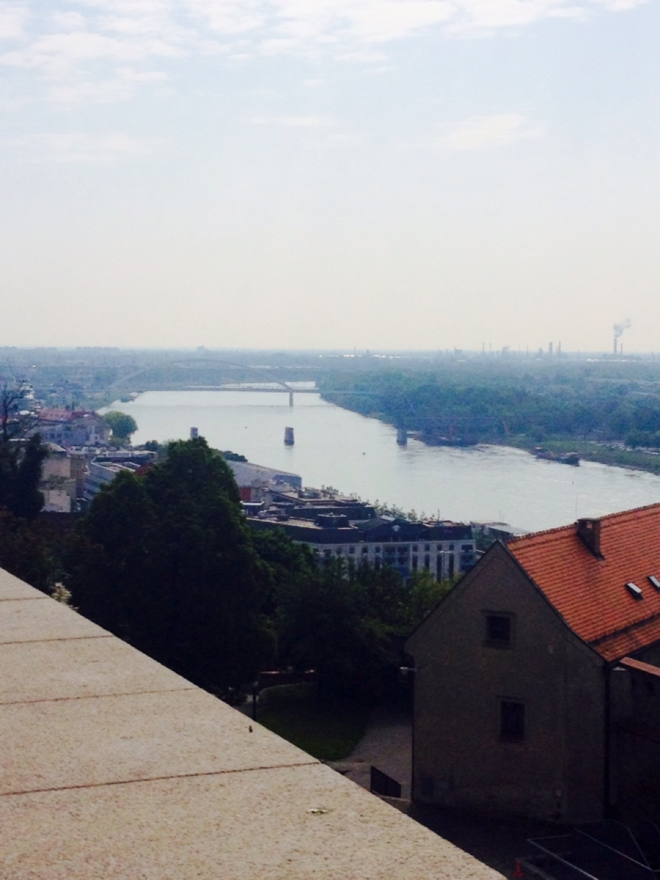1.1398643200.1-view-of-slovakia-from-the-castle