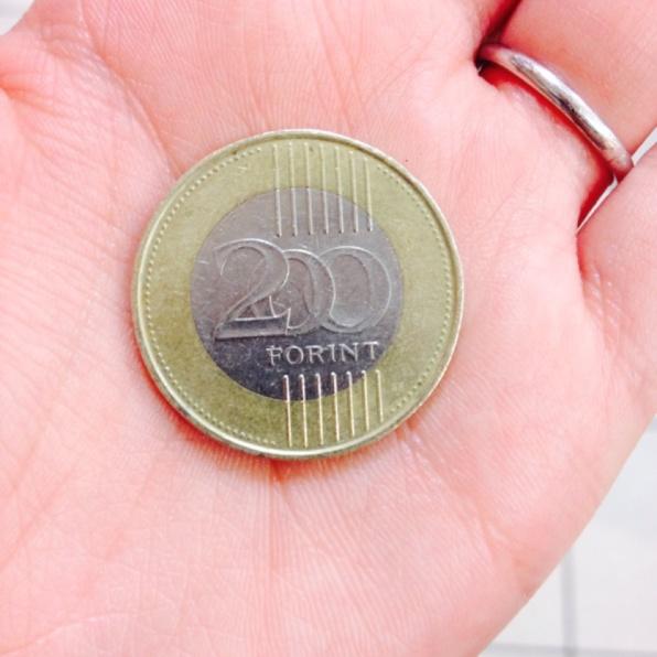 1.1398643200.200-coin
