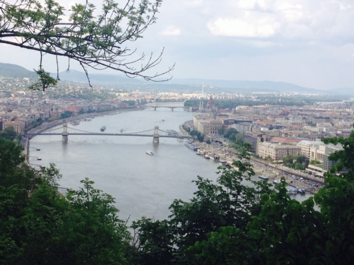 1.1398643200.3-budapest-the-view-from-the-buda-hill