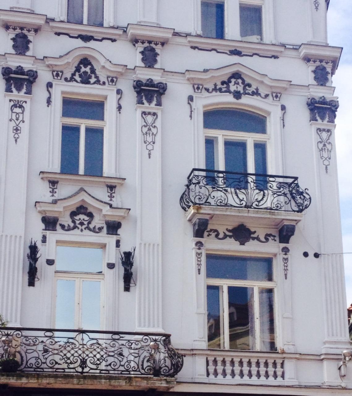 1.1398643200.amazing-windows-in-slovakia