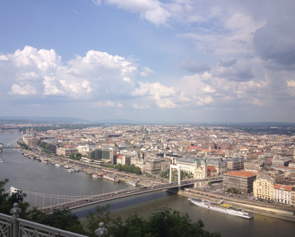 1.1398643200.budapest-the-view-from-the-buda-hill