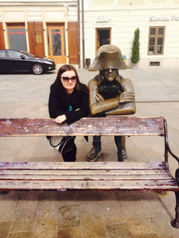 1.1398643200.me-with-a-famous-statue-in-slovakia