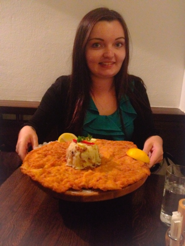 1.1398643200.my-traditional-hungarian-schnitzel