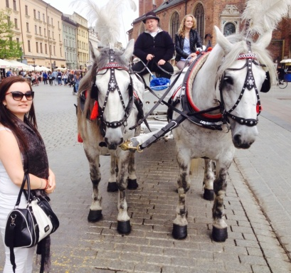 1.1398816000.me-with-the-horse-and-carriage-we-went-on