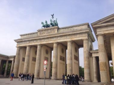 1.1399161600.brandenburg-gate