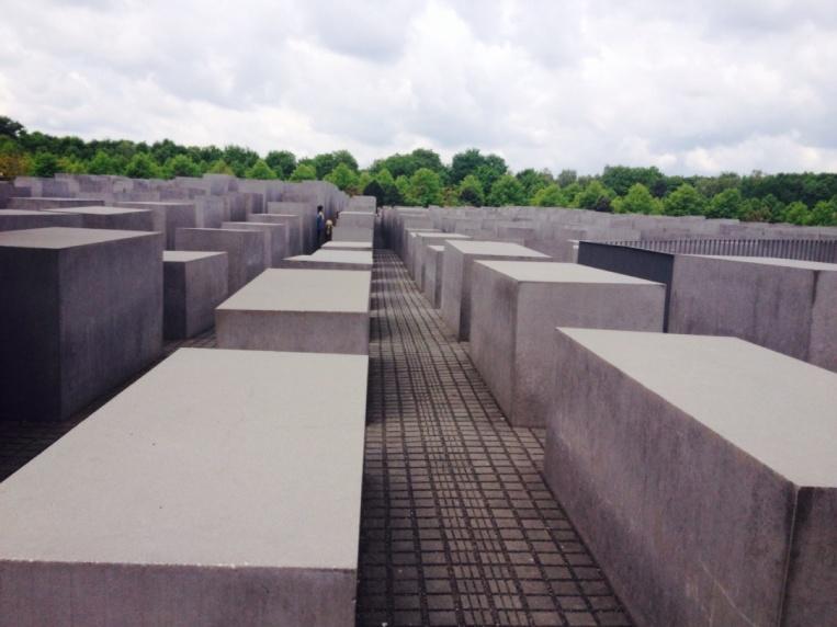1.1399161600.holocaust-memorial