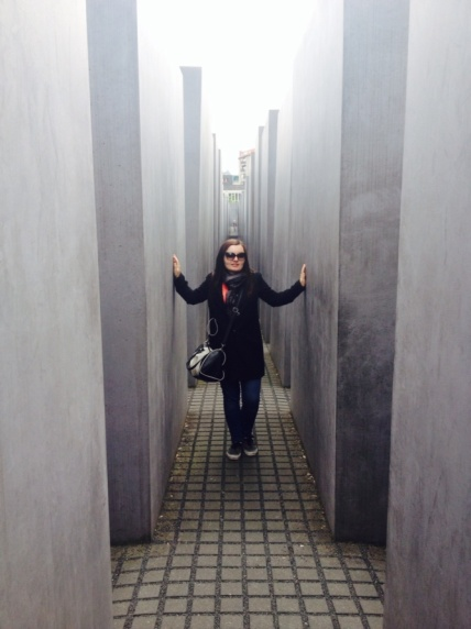 1.1399161600.in-the-holocaust-memorial