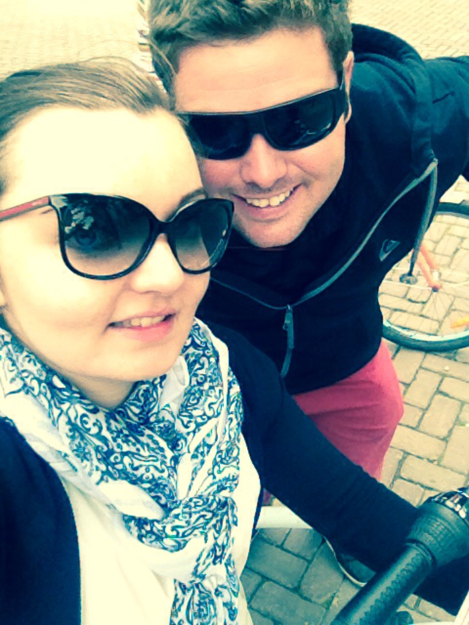 1.1399334400.2-on-our-bike-tour-in-amsterdam