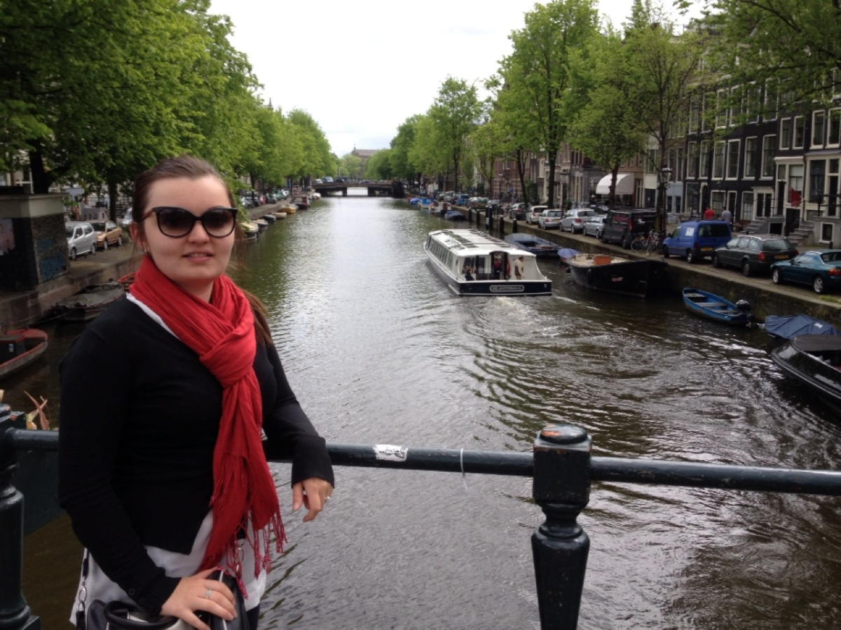 1.1399334400.amsterdam-canals