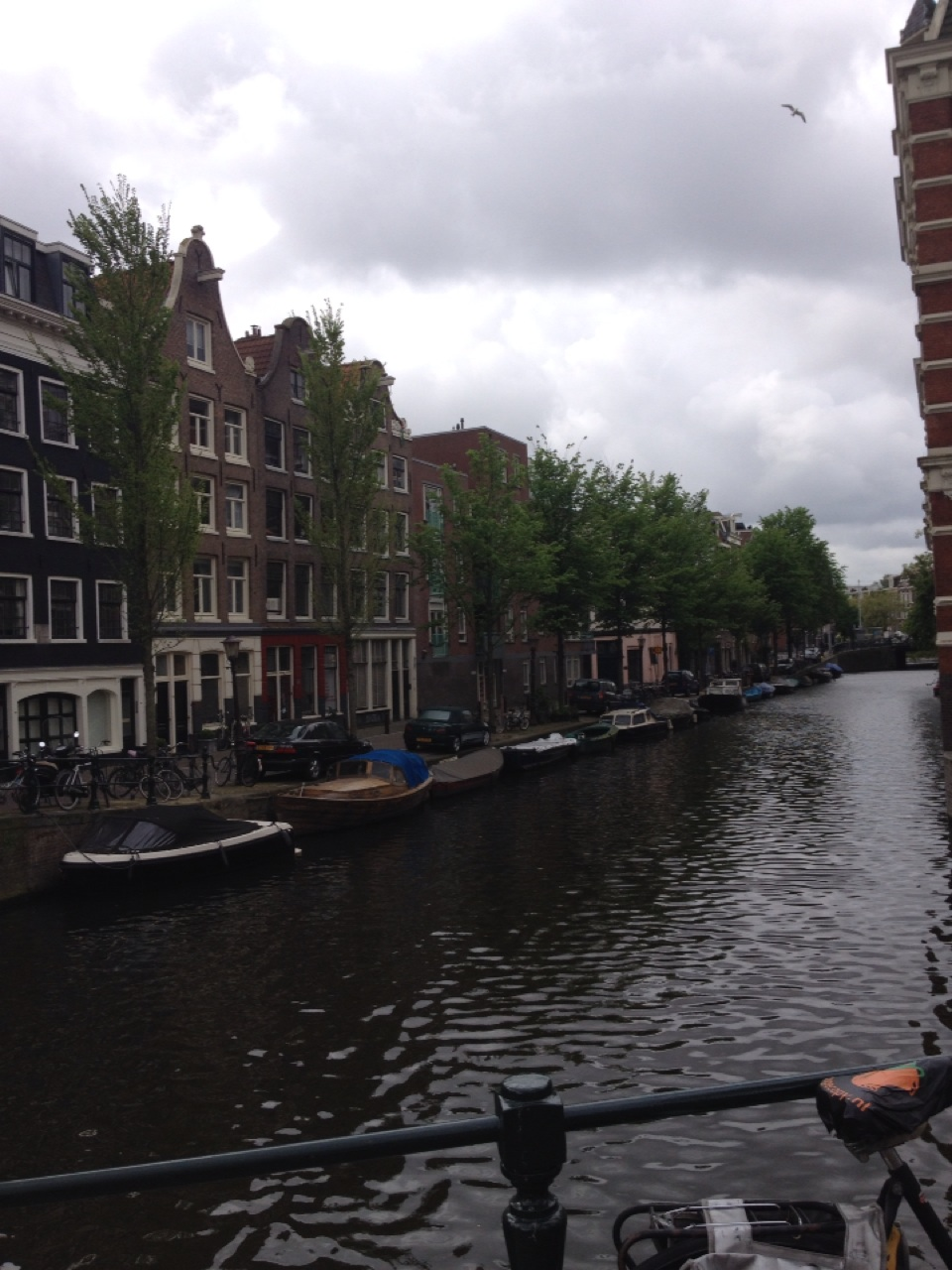 1.1399334400.canals-in-amsterdam