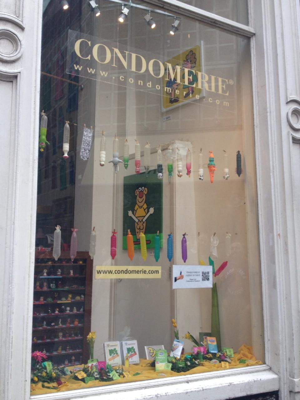1.1399334400.condom-shop