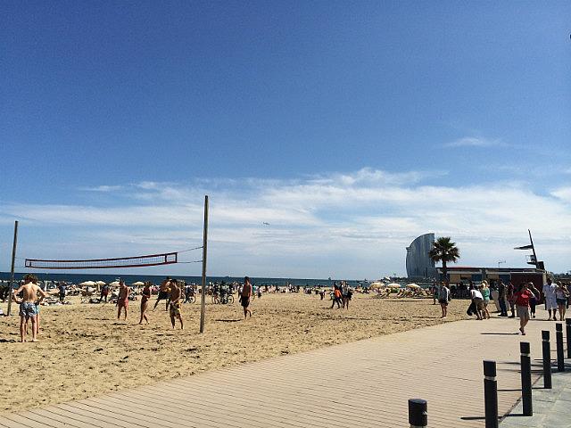 1.1402088464.2-barcelona-beach