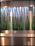 thumbnail.large.1.1399334400.the-bottles-being-filled-in-the-bottling-stati